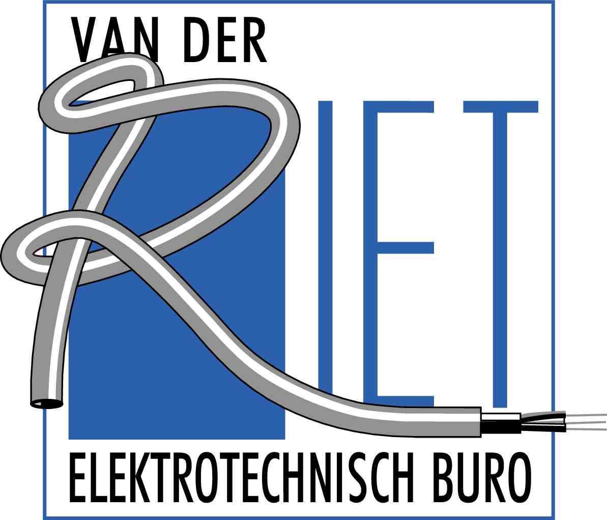 Van der Riet Elektrotechnisch Buro B.V.